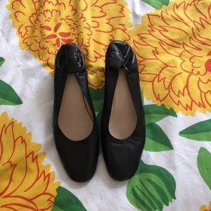 Everlane Shoes - Everlane Day Heel